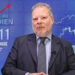 Philippe Béchade: Séance du Mardi 28 Novembre 2017: «Le Bitcoin, plus son prix est élevé, moins il est cher…»