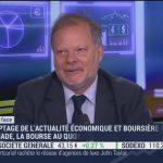 Philippe Béchade: «Le Bitcoin, c'est une ÉNORME escroquerie intellectuelle !»