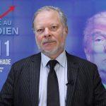 Philippe Béchade: Séance du Mercredi 08 Novembre 2017: «Trump, un an déjà ! ou plutôt Trump, année zéro !»