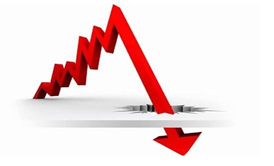 Taux négatifs. La Banque de France indique que les particuliers et les PME ne seront pas taxés