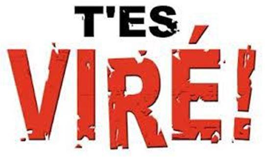 France: Les Plans sociaux sont en forte hausse !