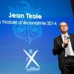 Pour Jean Tirole, «le Bitcoin n'a aucune valeur intrinsèque»