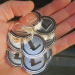 Cryptomonnaies: le créateur du Litecoin a profité du rallye pour tout vendre