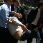 Protestations violentes contre la réforme des retraites en Argentine… Le pays s'enfonce davantage dans la crise !
