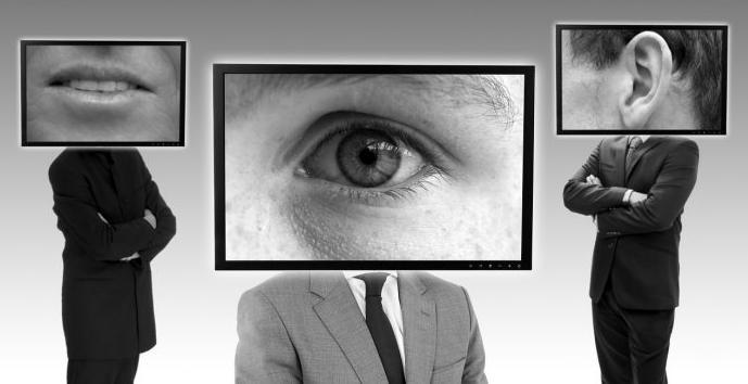 Big Brother: faut-il craindre la reconnaissance faciale ?