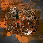 Dan Denning: L'assassinat du bitcoin