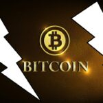 "WARNING: ""Le cours du bitcoin plonge"""