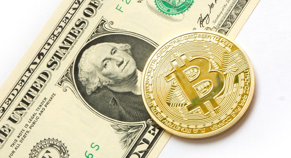 Simone Wapler: Les contrats à terme vont-ils mater le bitcoin ?