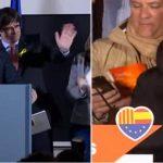 Raz-de-marée indépendantiste en Catalogne