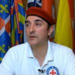 Commandant Aubenas: Le krach boursier en gestation sera-t-il profitable au peuple ?