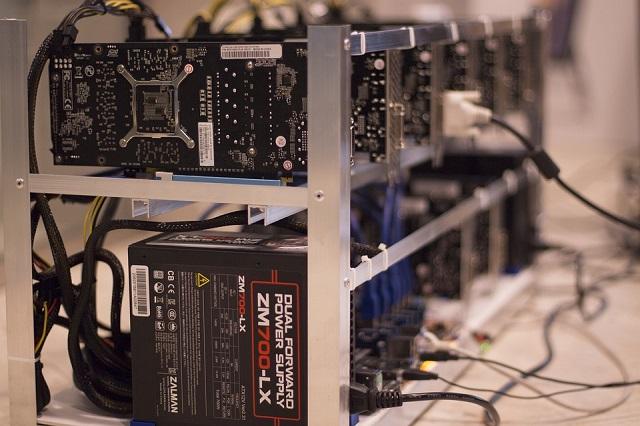 Gérard Dréan: Mille (et trois cents) cryptomonnaies, pour quoi faire ?