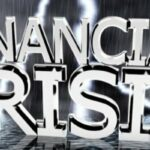 La crise financière est inévitable ! Ce système financier est pourri jusqu'à la moelle et ne peut survivre !!