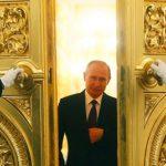 La Russie a accru ses réserves d'Or de 15,5 tonnes sur le mois d'Avril 2019.