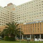 Marseille: l'hôpital de la Timone au bord du gouffre. L'endettement serait proche du milliard d'euros.