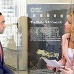 """Juan Carlos Artiga: """"La croissance économique, une aubaine pour l'Or"""""""