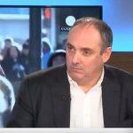 """Olivier Delamarche: """"Entre 2008 et aujourd'hui, l'Espagne a mis 12 euros de dette pour avoir 1 euro de Pib !"""""""