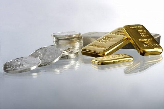 Or et argent: rien n'a fondamentalement changé, selon Keith Weiner