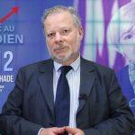 Philippe Béchade: Séance du Jeudi 14 Décembre 2017: «Déjà vu … ? Déjà déçu !!!»