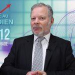 Philippe Béchade: «FAILLITE d'une des principales plateformes d'échanges de cryptomonnaies en Corée du Sud !»