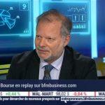 """Vent de panique sur les """"crypto-monnaies"""" !… Ecoutez la sérieuse mise en garde de Philippe Béchade"""