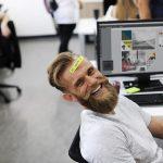 Henry Bonner: Attention aux bonimenteurs de la Silicon Valley…