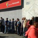 Saignés par la crise, les vénézuéliens n'ont plus de quoi s'acheter à manger