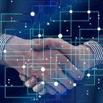 Simone Wapler: Ce que change vraiment la blockchain