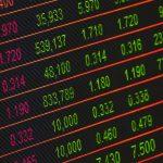 Simone Wapler: Le marché obligataire confirme ses signes inquiétants