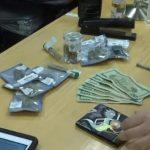 Etats-Unis: Le cannabis désormais en vente libre en Californie