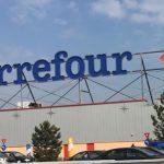 La reprise ? Ben voyons !… Carrefour en difficulté: 2400 postes seront supprimés !