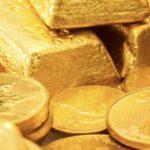 Un analyste voit le cours de l'Or atteindre 3500 dollars l'once.