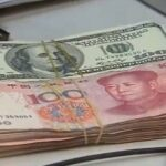 La Chine prête à l'«option nucléaire» dans sa guerre commerciale avec les États-Unis