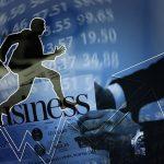 Bill Bonner: Comment la « financiarisation » vole les travailleurs