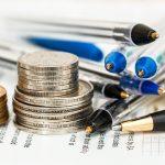 Nicolas Perrin: Des innovations plus ou moins utiles sur les contrats d'assurance-vie