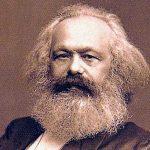 "Charles Sannat: ""Pour Patrick Artus, Karl Marx avait raison !!"""