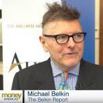 Warning: Michael Belkin va vous expliquer ce que la Fed ne souhaite pas que vous entendiez…