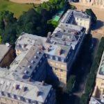 Polémique: appartements gratuits à l'Assemblée nationale…
