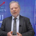 Philippe Béchade: «A part l'Ethereum, toutes les cryptos sont sur le point d'enfoncer un support majeur !»
