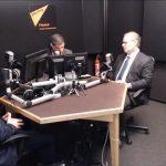 Les chroniques de Jacques Sapir: Forum de Davos: «on n'a jamais eu autant de dettes»… Avec Philippe Béchade