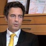 Philippe Herlin: ALERTE: Fin de la sanctuarisation de l'or de la Banque de France: de nouvelles preuves !!