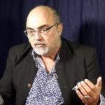 """Pierre Jovanovic: """"L'arrivée du Bitcoin résulte d'un système économique et financier gangrené par la fausse monnaie"""""""