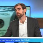 Voici ce qui peut enrayer la hausse du CAC40… Avec Pierre Sabatier
