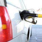 Carburant: Les tensions géopolitiques actuelles font flamber le prix du baril. Les automobilistes morflent !