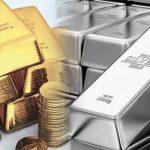Or, Argent: Est-ce le moment d'investir, d'accumuler ?… Actualités et Mise à jour stratégique au Mercredi 25 Novembre 2020