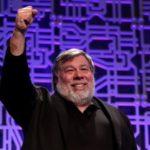 Steve Wozniak explique pourquoi il a vendu tous ses Bitcoins