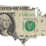 Le gouvernement américain doit 2850 milliards de dollars à sa caisse de la sécurité sociale !