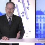 Alexandre Mirlicourtois: Chine: «chiffres truqués et vrais déséquilibres»