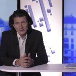 """Olivier Passet: """"Vers une hausse des taux et un vrai krach boursier ?"""""""