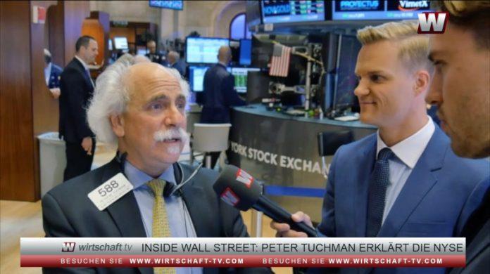Le trader le plus emblématique de Wall Street avoue ne jamais avoir possédé d'actions