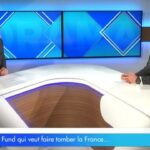 Warning: « Ce Hedge Fund qui veut faire tomber la France… »